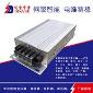 三菱伺服电机配用伺电实业4.5KW电子变压器