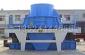 浙江制砂机厂家/鹅卵石制砂机/小型制砂机